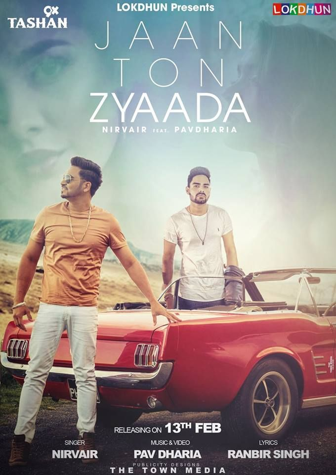 New punjabi song 2020 video download mp4 hdyaar.com