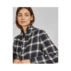 Herbstmode für Damen #autumnsweater