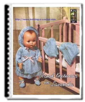 Free knitted doll patterns, clothes for the fashion doll #beddollsandcrocheted1112sizedolldresses