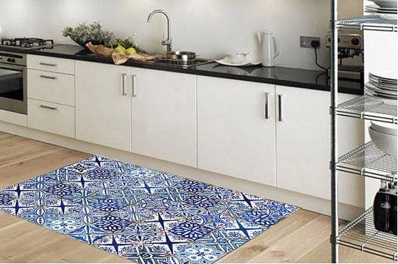 Area Rug Kitchen Mat Bath Floor