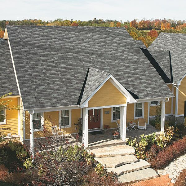 Iko Imperial Gentry 30 Ultra 30 Year 3 Tab Shingles Asphalt Shingles Regal Stone Residential Roofing Roofing Contractors Roofing