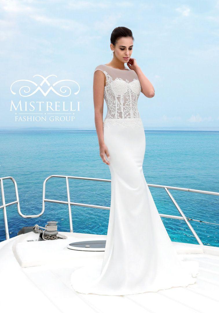We wish you all a wonderful completion of week Mistrelli FG Dress ...