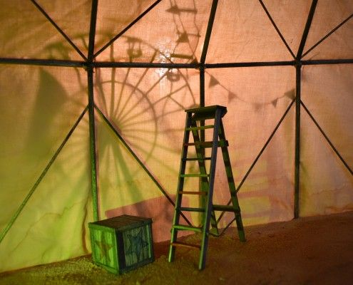 tent shadows - Google Search & tent shadows - Google Search | 39 steps | Pinterest | Tents