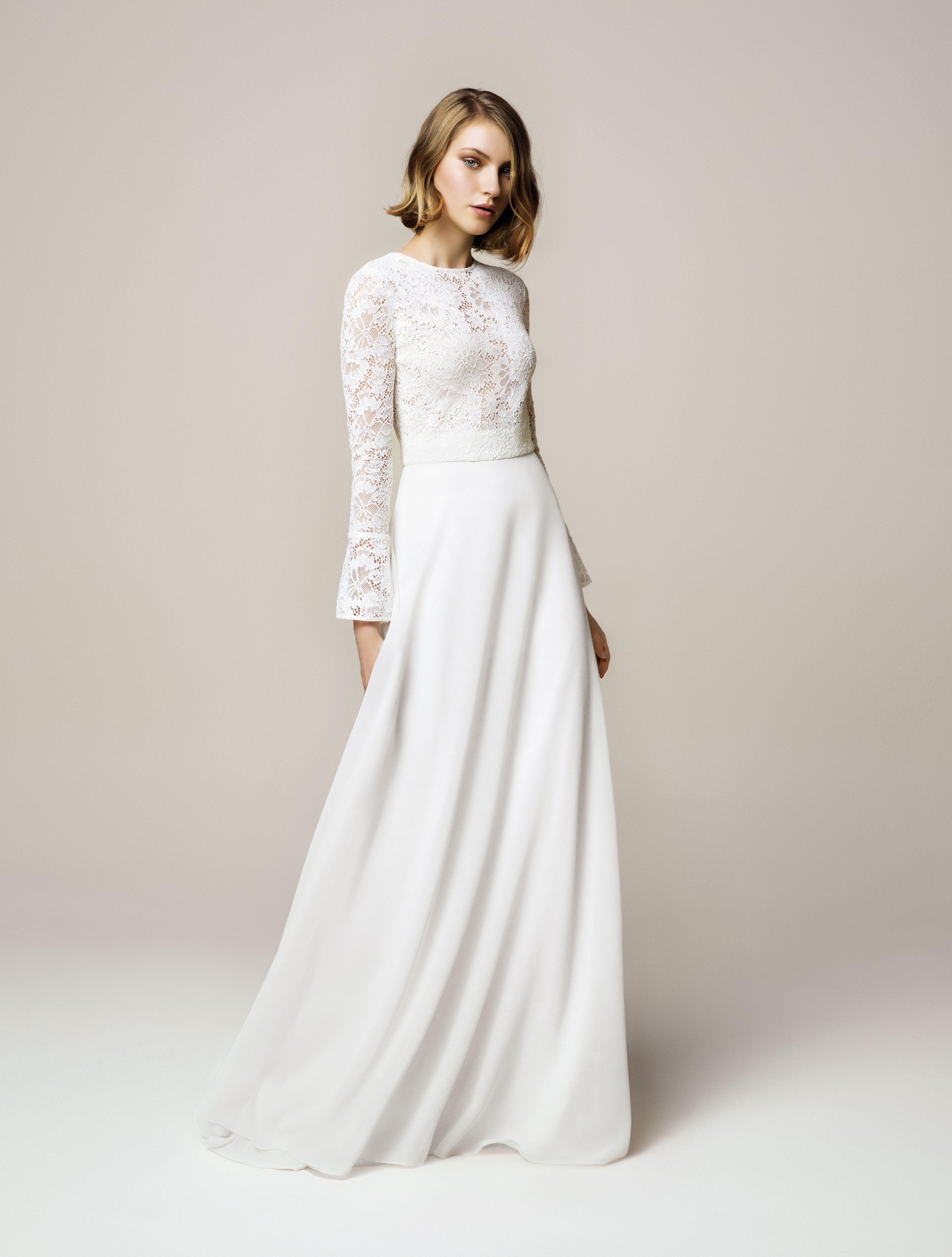 908 Vintage Inspired Wedding Dresses Vintage Style Wedding Dresses Wedding Dresses Vintage