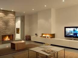Afbeeldingsresultaat voor open haarden gas living rooms