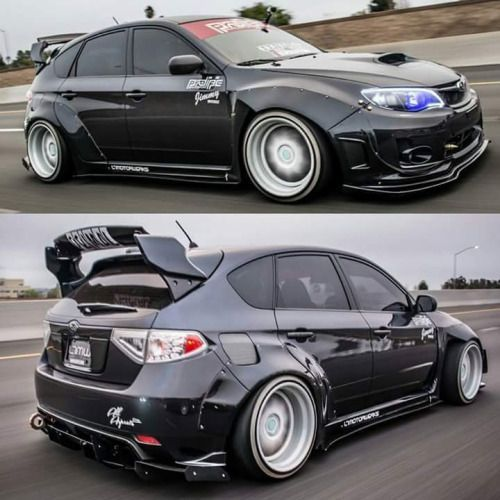 2017 Subaru Impreza Wrx Sti Pictures Of New Cars For Almost Every Car Make And Model Newcarreleasedates Is