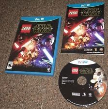 Chapter 5 maz's castle | walkthrough lego star wars: the force.