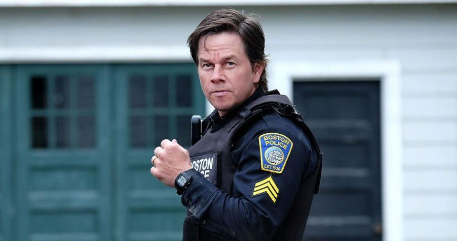 Mark wahlberg peter berg reteam a 5th time for netflixs