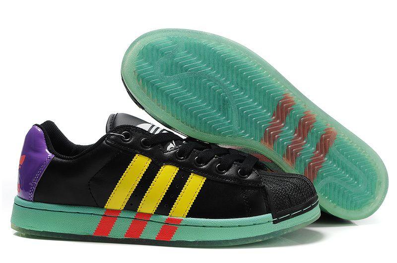 d304a9c10d7 adidas originals(36-45)