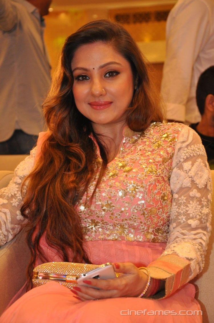Nice Actress Priyanka Upendra Photo Gallery  Actress -4422