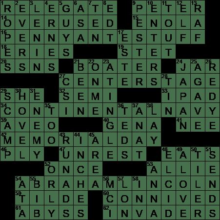f3389992c6061d3c954e47a028c7cd01