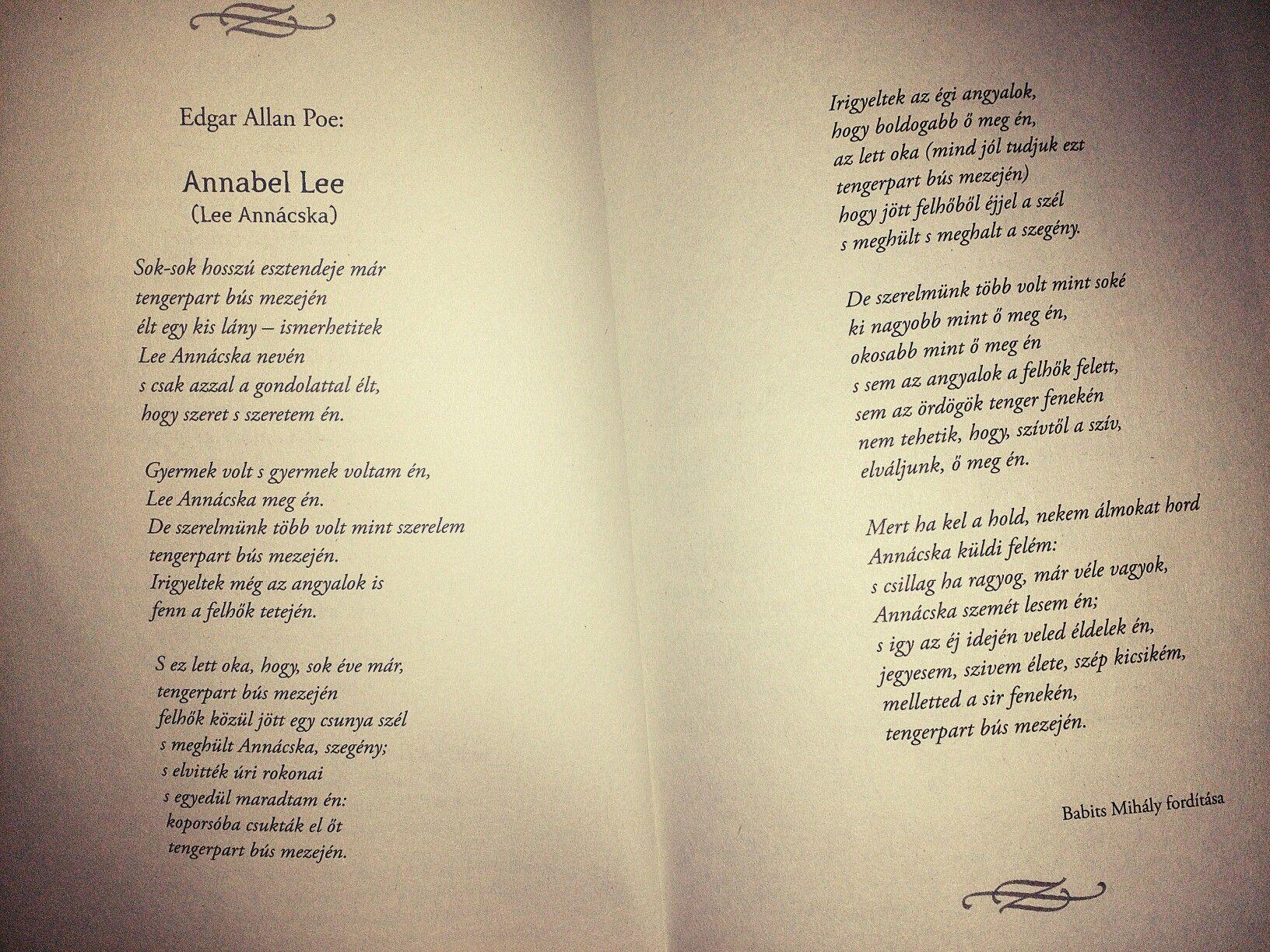 edgar allen poe comparative essay Death in the poetry of edgar allan poe english literature essay berkhan çinar tekdemi̇r engl 10203 the recurring theme of death in the poetry of edgar allan poe.