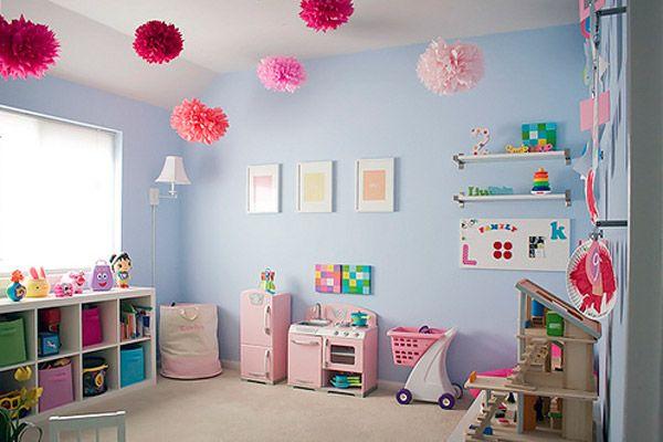 Ideas para decorar originales | Paredes | Pinterest | Decoracion ...