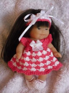 http://img0117.popscreencdn.com/162497246_crocheted-set-clothes-for-5-inch-berenguer-doll-itty-.jpg