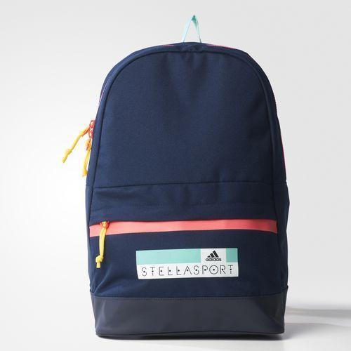 75da887675 adidas - Women s adidas STELLASPORT Backpack