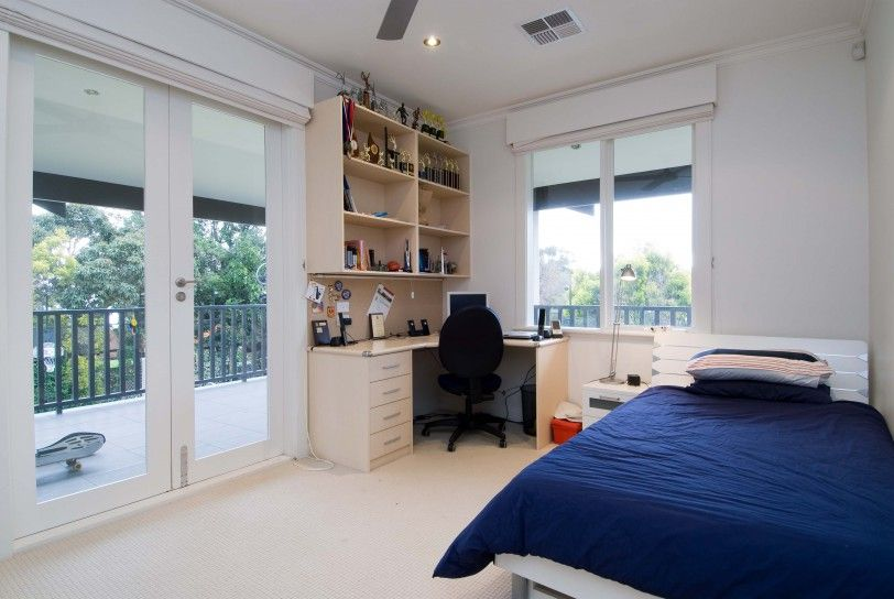 Best Kids Room Design For The Reasons In To Get Modern Home Luxury Minimalist