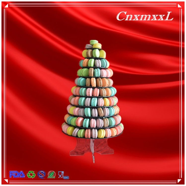 tiered cake boxes wholesale