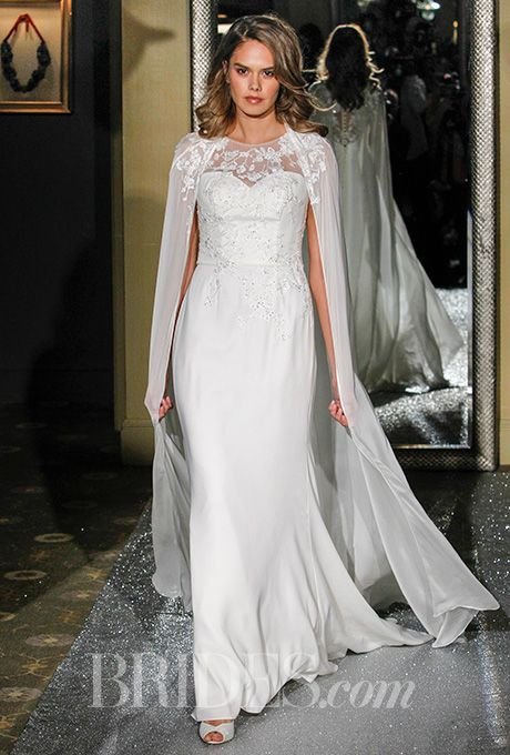 Justin Alexander Signature 9793 Weddings Wedding Dresses