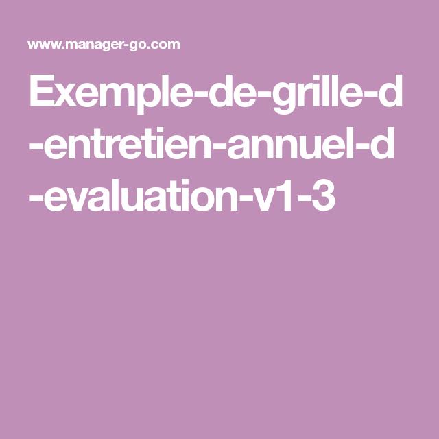 Exemple-de-grille-d-entretien-annuel-d-evaluation-v1-3 ...