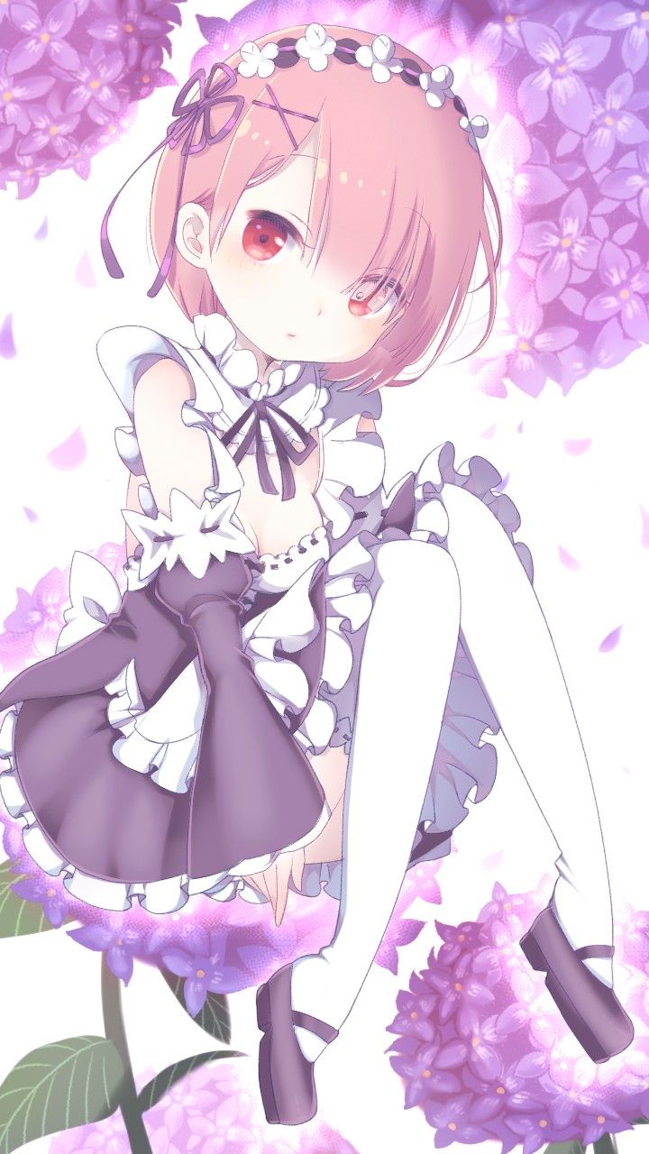 Pin by william rasmussen on anime rezero pinterest anime