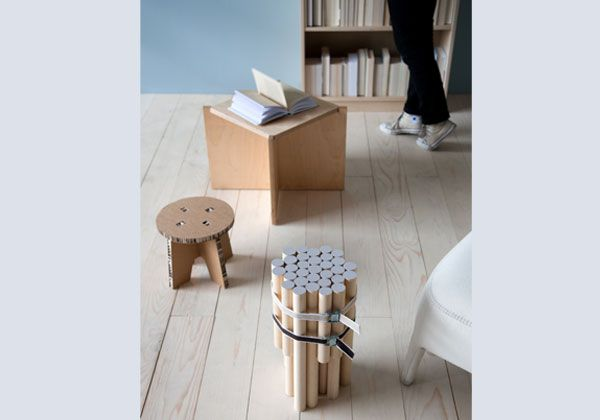 diy-hocker