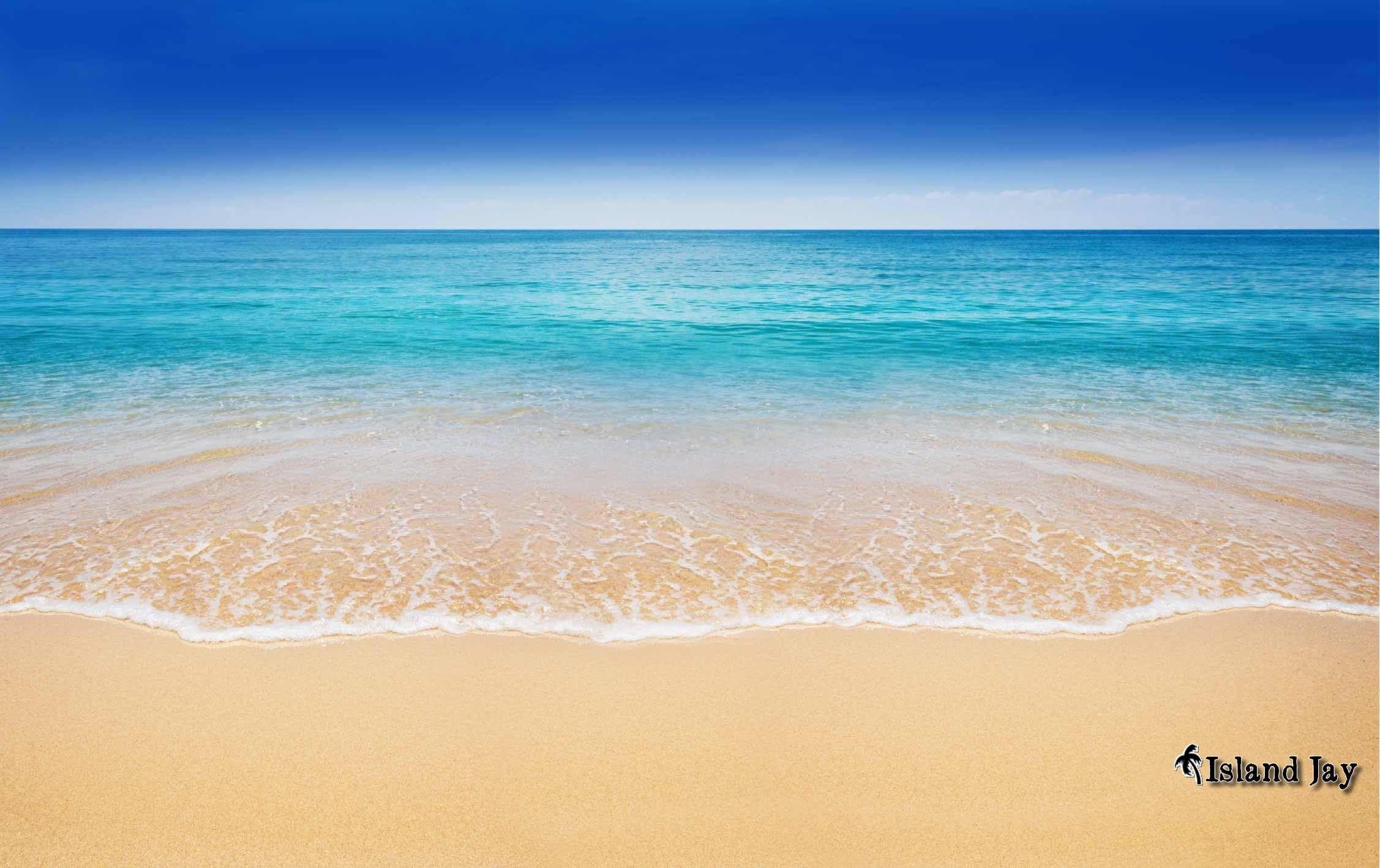 Just a beautiful beach scene | Beautiful Tropical ... - photo#21