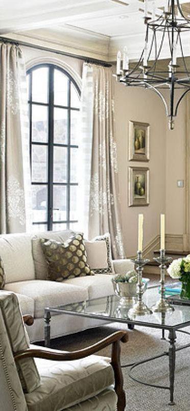Amy Bergman Interior Charisma Design Unique Home Architecture