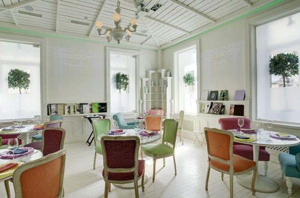 43+ Dining table futuristic elegant aquablue with white Best Seller