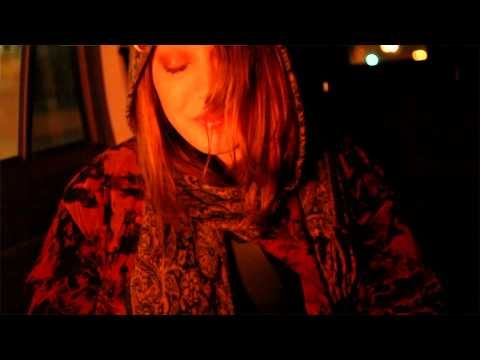 This was such a joy to shoot.  Anna Wise's voice is simply mesmerizing:  Anthony Valadez - Asleep feat Anna Wise