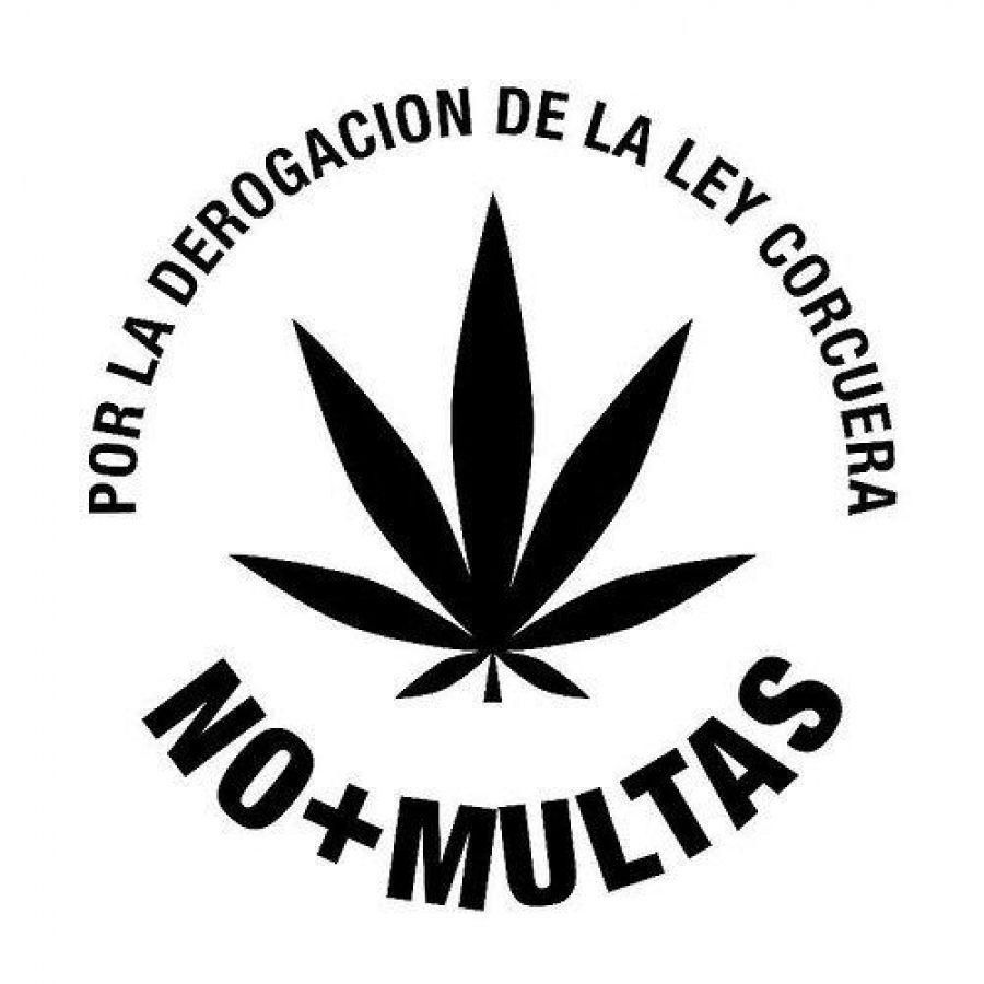 """""""Deberíamos estar abiertos a esas sugerencias"""" - http://growlandia.com/marihuana/deberiamos-estar-abiertos-a-esas-sugerencias/"""