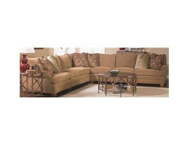 For Sam Moore Mason Sectional And Other Living Room Sectionals At Horton S Furniture In Wichita Ks