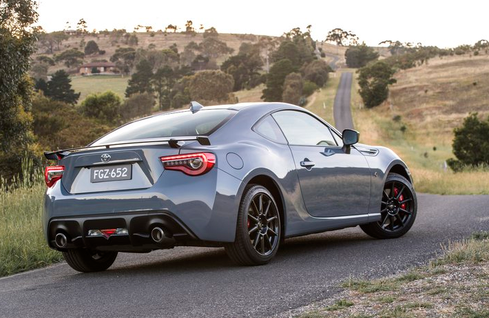 2020 Toyota 86 Specs Engine And Price Toyota 86 Toyota Gt86 Toyota
