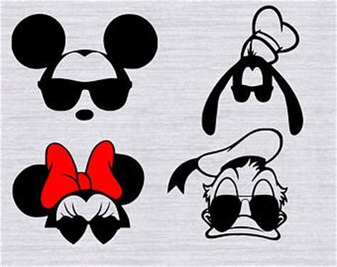 Image Result For Image Result For Free Disney Svg Cut Files Silhouette