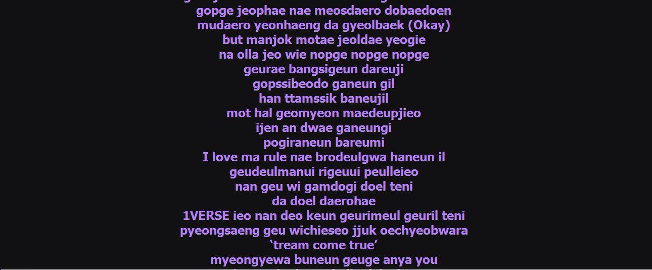 Lyric epic rap battles lyrics : cypher pt4 -3- | lyrics cypher | Pinterest