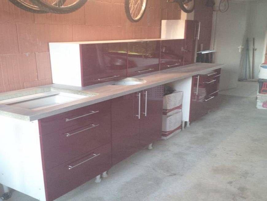 impressionnant meuble de cuisine d occasion pas cher. Black Bedroom Furniture Sets. Home Design Ideas