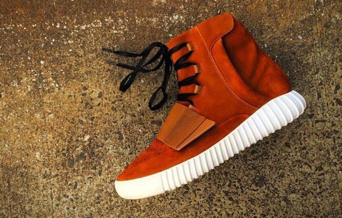 yeezy sneakers price nike factory