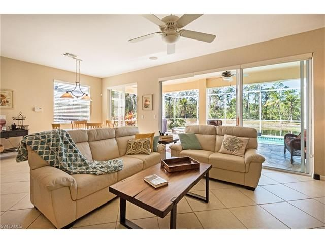 One year home warranty offered at closing! This stunning ...