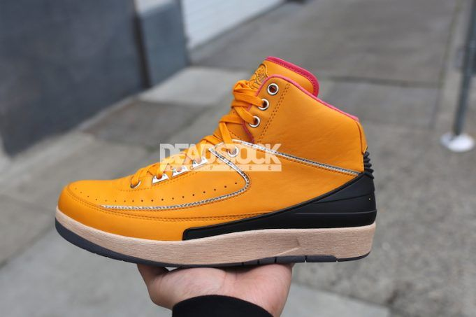 pensole-air-jordan-2-pencil-sample-6
