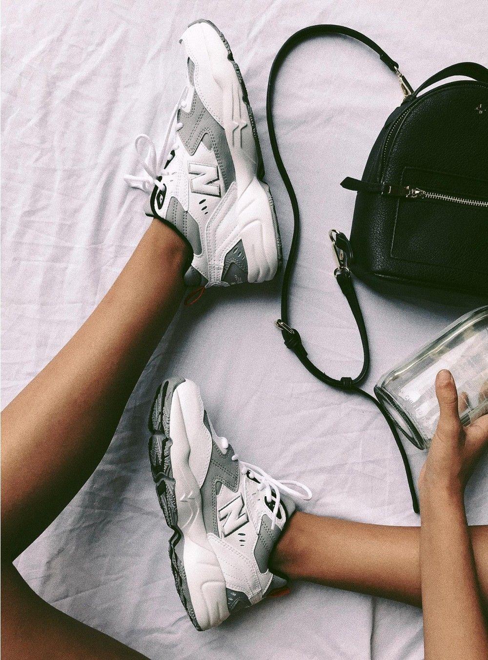 Schoes | Schoenen | New Balance | Dad