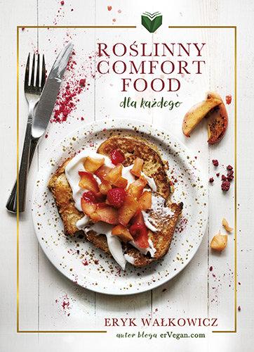 Roslinny Comfort Food Food Comfort Food Breakfast