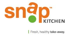 Snap Kitchen Helps Us Eat Well Even When There S No Time For