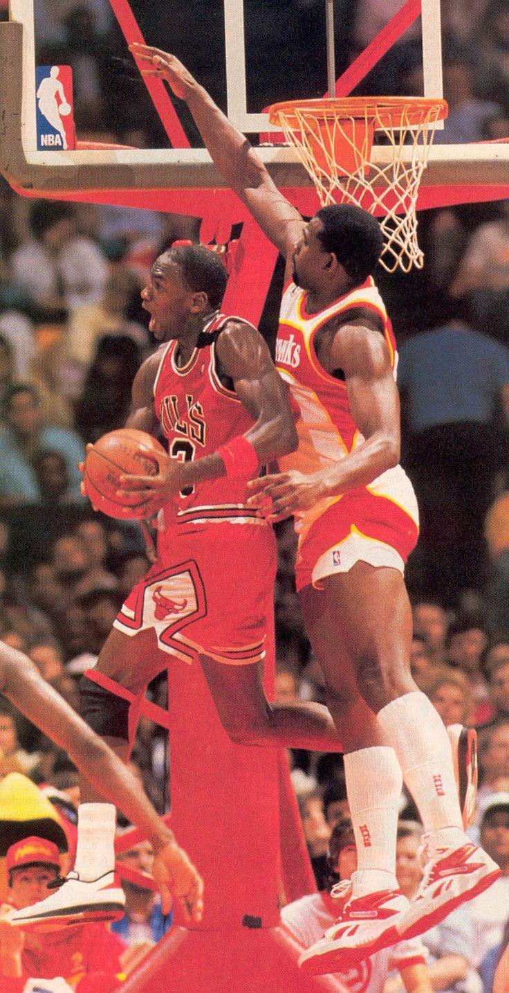 Michael Jordan Port Rétro Air Jordan 2 Faible