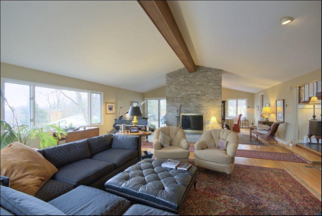12x20 Living Room Layout Lovely Living Room 12 X 12 Home Decoration Ideas Livingroom Layout Room Layout Home Design Living Room