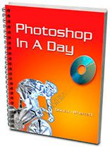 The complete guide for learning Photoshop for people who hate normal manuals www.digitalbookshops.com #Computers #Internet #Graphic
