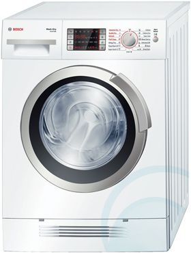 Benefits Of A Washer Dryer Combo Washer And Dryer Washer Dryer Combo Wendy House