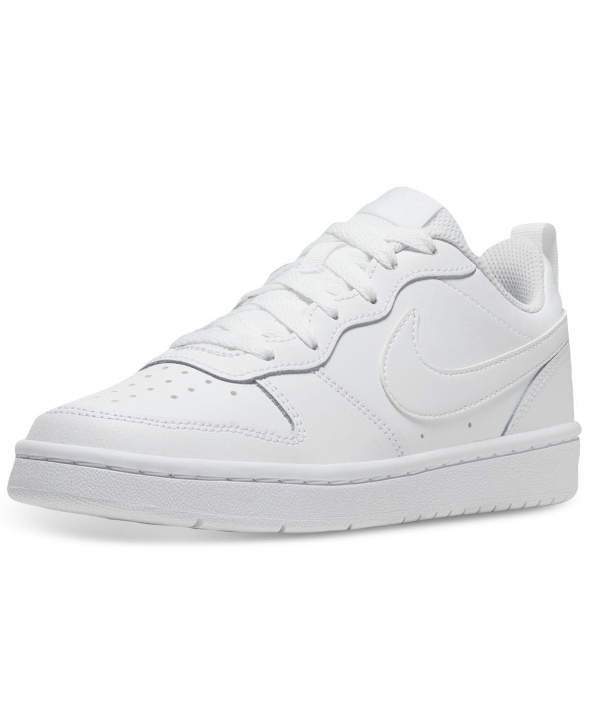 nike boys shoes clearance