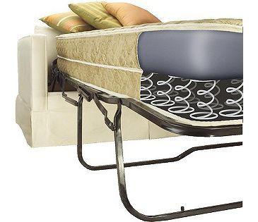 Leggett Platt Air Dream Replacement Sleeper Sofa Mattress