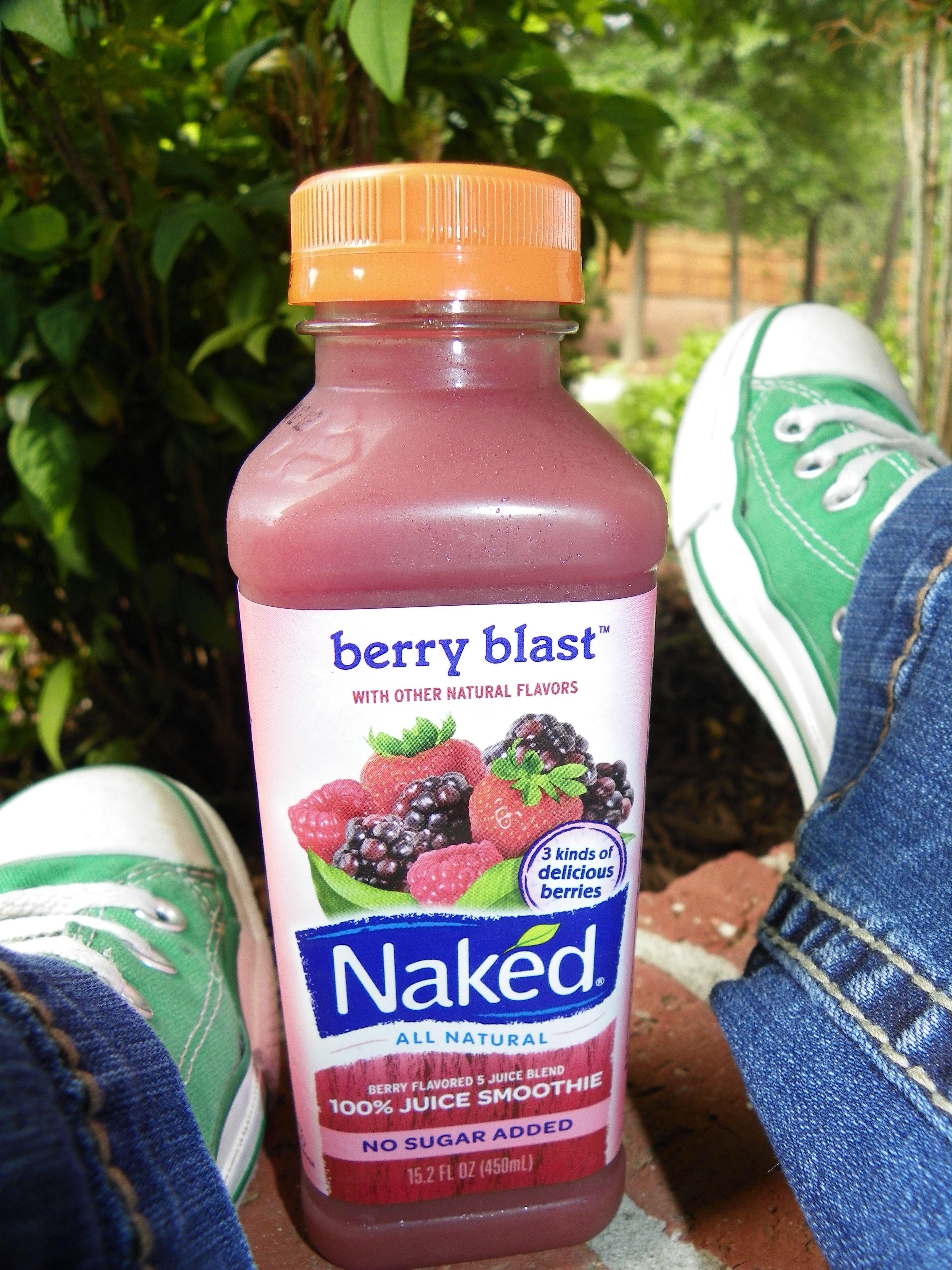 naked photo of allen dizon