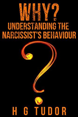 Narcissists are the most confusing (and dangerous) people on earth.