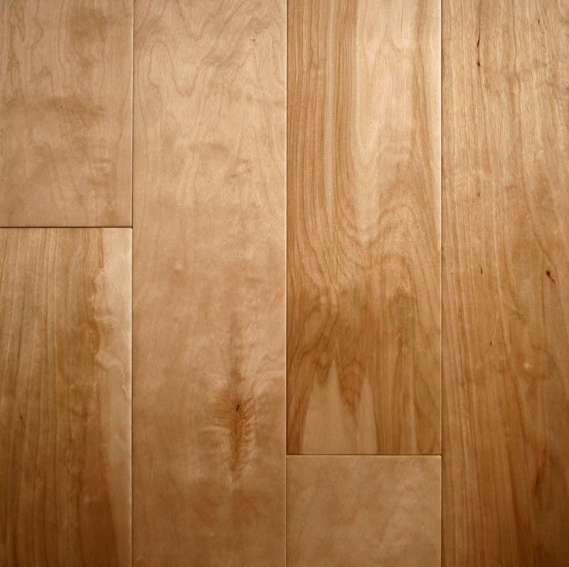 Ark Floors Artistic Collection Destroyed Scrape Maple Natural Is A